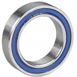 20307 LLB Replacement Hub Bearing