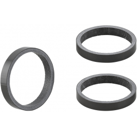 5mmHeadset Spacer 3 Pack