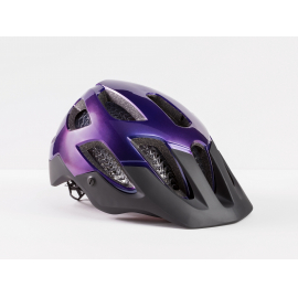 Blaze WaveCel LTD Mountain Bike Helmet