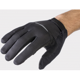 Circuit Full Finger Cycling Glove