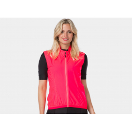 Circuit Women's Cycling Wind Vest