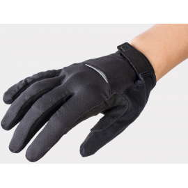 Circuit Women's Full Finger Cycling Glove
