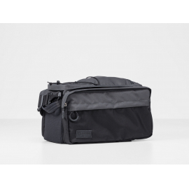 MIK Utility Trunk Bag