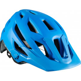 RallyIPSountain Bike Helmet