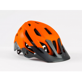 Rally MIPS Mountain Bike Helmet
