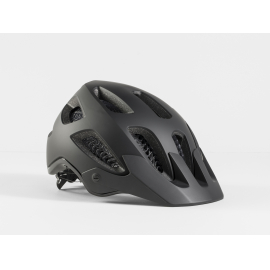 Rally WaveCel Mountain Bike Helmet