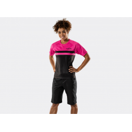 Rhythm Women's Mountain Short