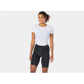 Solstice Women's Cycling Short