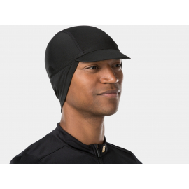 Thermal Cycling Cap