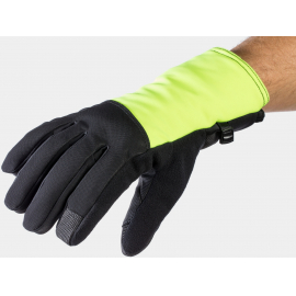 Velocis Softshell Cycling Glove