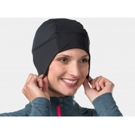 Windshell Cycling Skull Cap