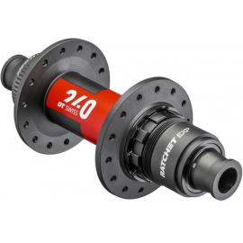 black Shimano HB-RS300 Sora Front hub 100 mm Q//R 32 hole