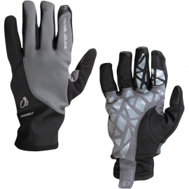 Men's SELECT Softshell Glove  Screaming Size XXL