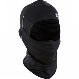 Unisex Barrier Balaclava  One Size