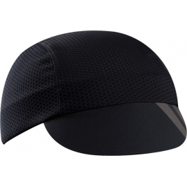 Unisex  Transfer Lite Cycling Cap  One Size
