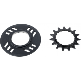 E-bike Bosch 2 Boost Chainring Kit