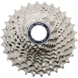 CS-R7000 - 105 - 11-Speed Cassette 11-28