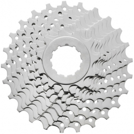Tiagra HG500 - 12-28 - 10 Speed Cassette