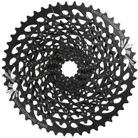 CASSETTE GX EAGLE XG-1275 10-50 12 SPEED: