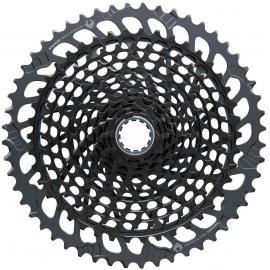 CASSETTE XG-1295 EAGLE 10-52 12 SPEED: