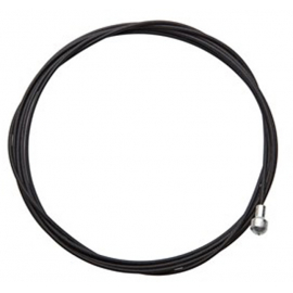 SRAM SLICKWIRE BRAKE CABLE ROAD  1.6 1750MM SINGLE (SPECIAL ORDER):