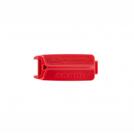 SRAM SPARE - ETAP BATTERY BLOCK FRONT/REAR DERAILLEUR QTY 1: