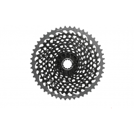 CASSETTE XG-1295 EAGLE 10-50T 12 SPEED: