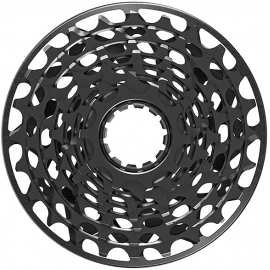 XG-795 MINI BLOCK 7 Speed Cassette