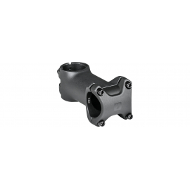 Bontrager Rhythm Comp Knock Block Stem-No Packaging