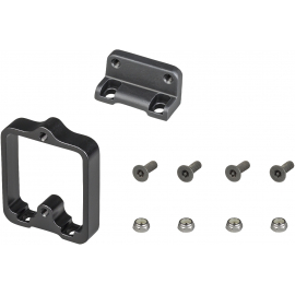 Powerfly Battery Mount Baseplates