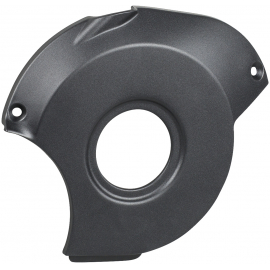 Powerfly Non-Drive Side Motor Cover